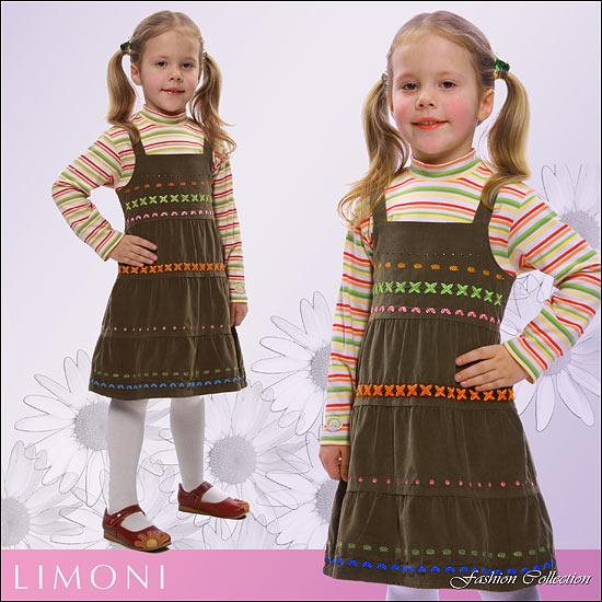 модели летних платьев и сарафанов для полных